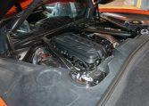 2020 sebring orange z51 corvette 0566