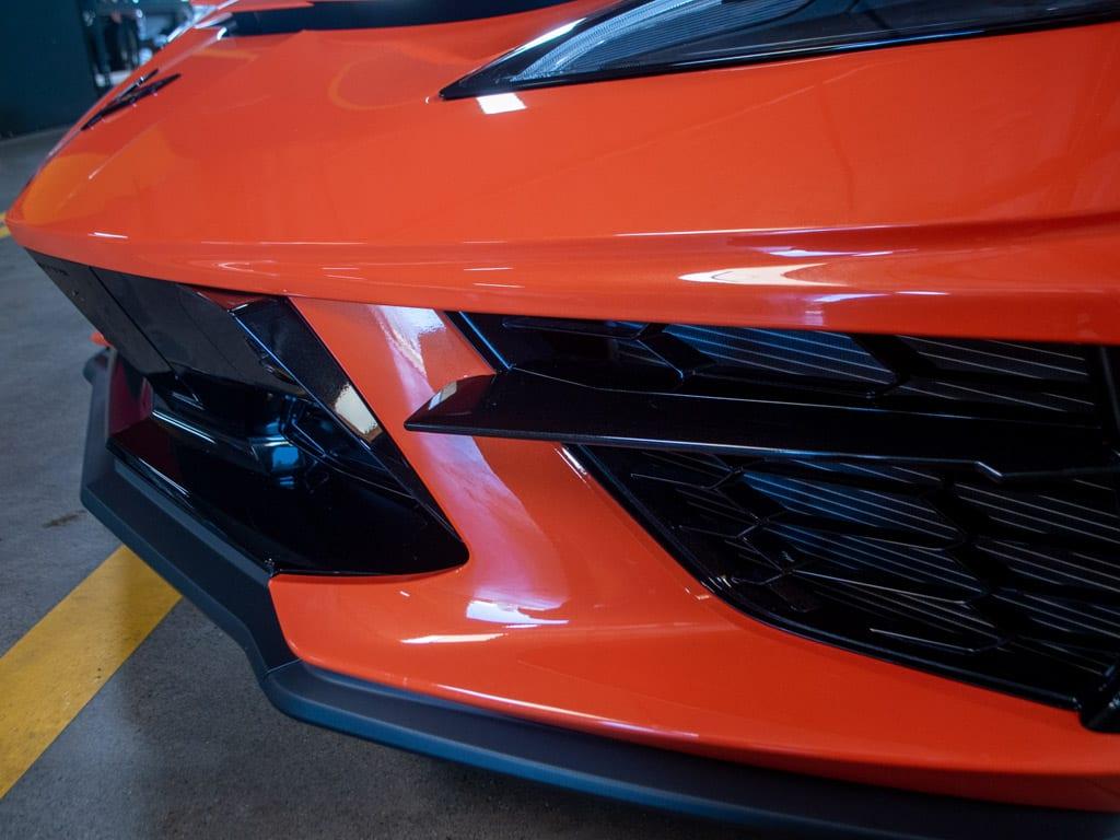 2020 sebring orange z51 corvette 0568