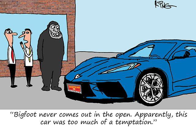 corvette comic_131