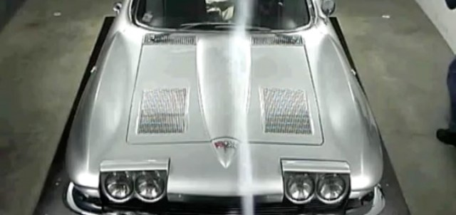 chevrolet-c2-corvette-wind-tunnel-testing-e1450913530902-720x340