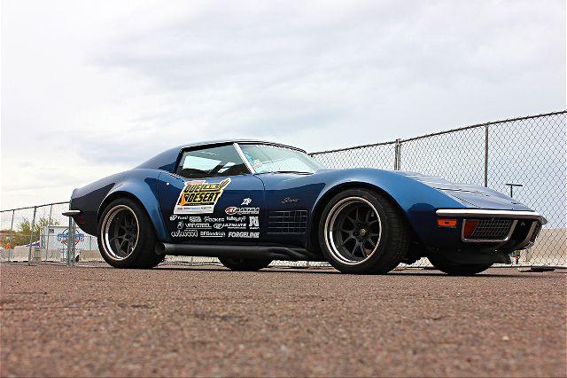 2016-goodguys-scottsdale-1972-corvette-popp-001