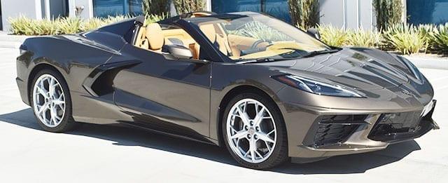 2020 c8 corvette bornze exterior 1