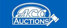 ACC Auctions Logo small