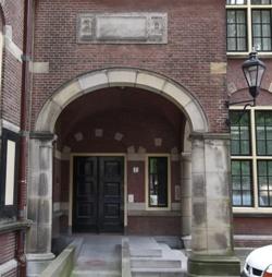 Binnenhof-7