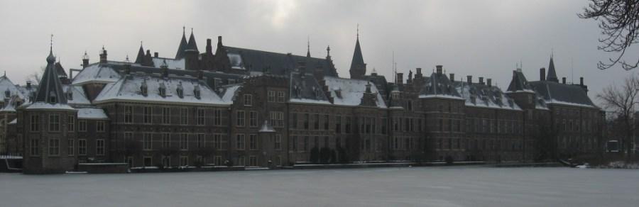 Binnenhof-Winter-HT-1024x332
