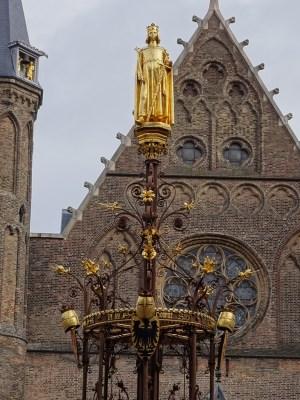 Gouden Willem
