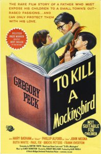 to_kill_a_mockingbird_poster