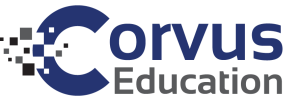 Corvus Education