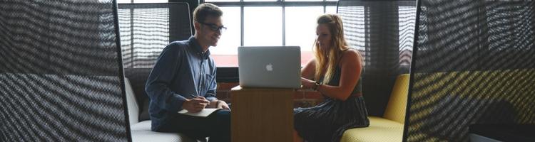 Rethinking Quality Feedback