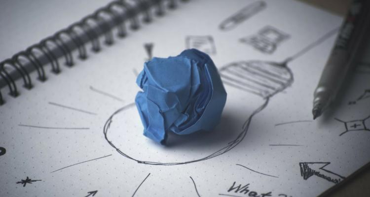 How to Develop an Assessment Mindset