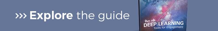 Explore the guide