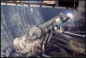spacejockeyfilming