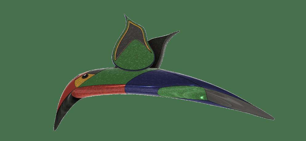 hummingbird-v2