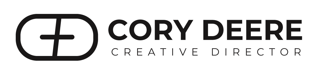 Cory Deere