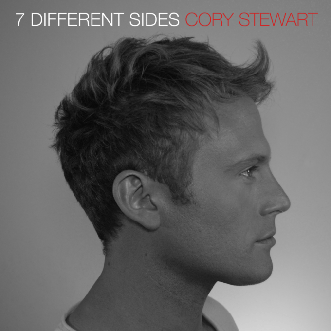 7-different-sides