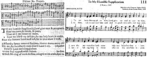 genevanPsalm