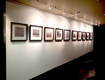 exhibition-photo-prints-wall-6
