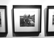 exhibition-photo-prints