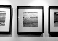 exhibition-photo-prints2