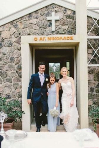 michael_sarah-wedding-granite-belt-qld-27