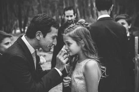 michael_sarah-wedding-granite-belt-qld-31