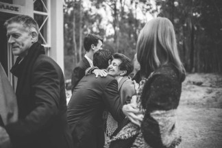michael_sarah-wedding-granite-belt-qld-37