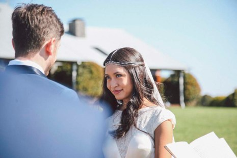 pollen_robbie-wedding-at-spicers-peak-lodge-qld-26