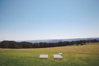 pollen_robbie-wedding-at-spicers-peak-lodge-qld-5
