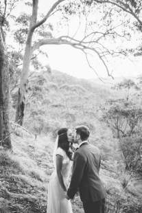 pollen_robbie-wedding-at-spicers-peak-lodge-qld-54