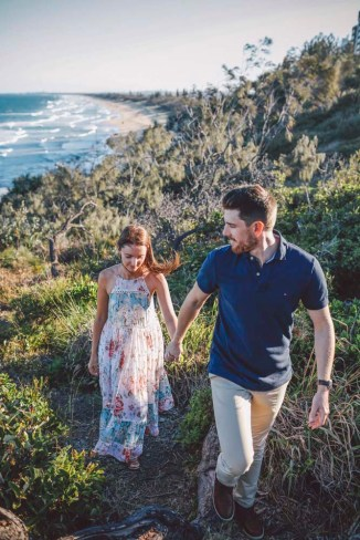 rachel-jared-point-cartwright-sunshine-coast-photography-by-cory-rossiter-6