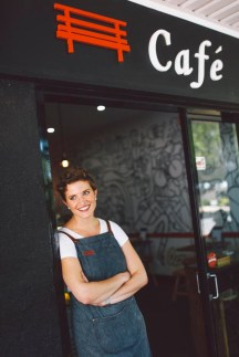 Red-bench-cafe-toowoomba-for-highlife-magazine-12