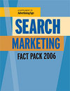 Searchfactpack06