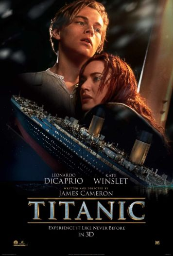 gallery 1468006039 titanic cover poster