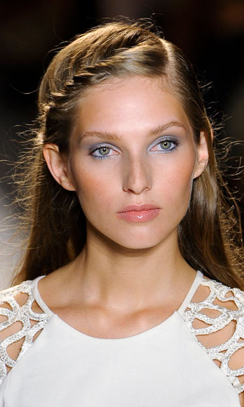 Hairstyles For Fine Hair Best Fine Hairstyles