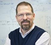 Jeffrey Ruberti