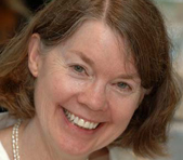 Susan Powers-Lee
