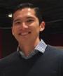 Tatsuya Shigeta