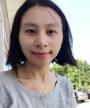 Yingzhao Zhou