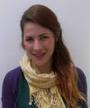 Katherine Hoemann