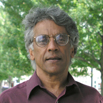 Yogi Srivastava