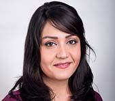 Nasim Annabi