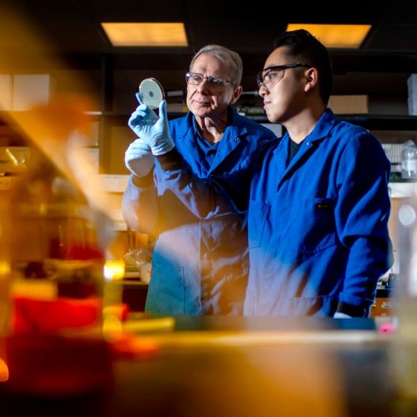 19/10/50————————特蕾西。——凯文,凯文·科普奇博士,一个新的医生,你知道,一个不能用的病毒,给了一个叫做科学的基因,给了你的DNA,给她做个研究,是,