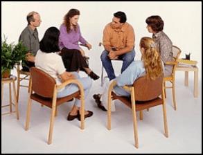 groupmeeting