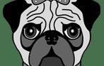 Diseño Perro