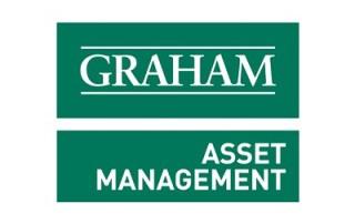 Graham Logo Cosaint Training