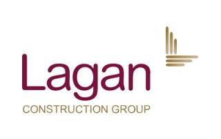 Lagan Logo Cosaint Training