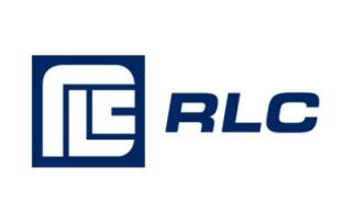 RLC Logo Cosaint Training