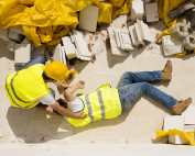 Accident Investigation Training Course Top Tips