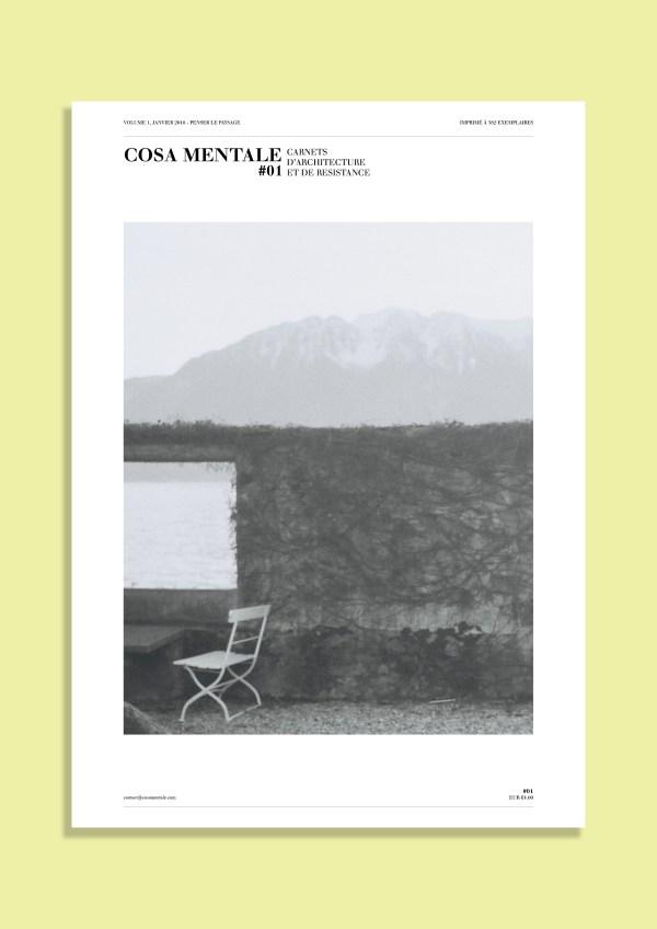 COUV_CM1