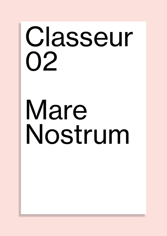COUV_CLASSEUR 02 (1)